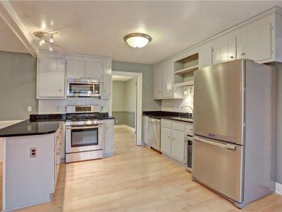 property image for 4220 Burnham Drive PORTSMOUTH VA 23703