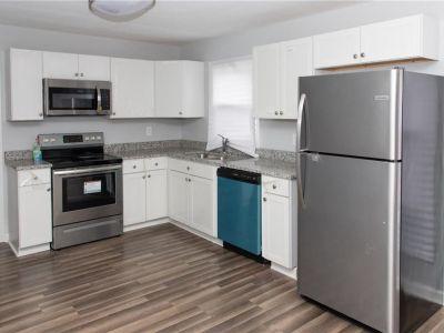 property image for 2418 Staunton Avenue PORTSMOUTH VA 23704