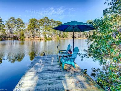 property image for 1340 Meadow Lake Road VIRGINIA BEACH VA 23454