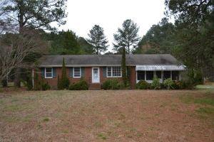property image for 11172 Buckley Hall Mathews County VA 23109