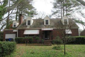 property image for 6244 Glenoak Norfolk VA 23513