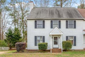 property image for 404 Bryan Newport News VA 23606