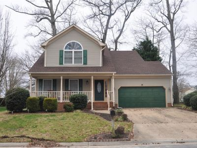 property image for 6300 Sentry Way SUFFOLK VA 23435