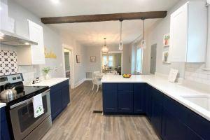 property image for 3101 Somme Norfolk VA 23509