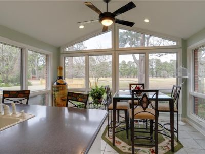 property image for 202 Snead Fairway  PORTSMOUTH VA 23701