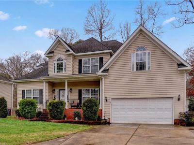 property image for 2726 Gum Road CHESAPEAKE VA 23321