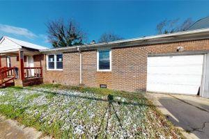 property image for 2940 PRINCESS ANNE Norfolk VA 23504