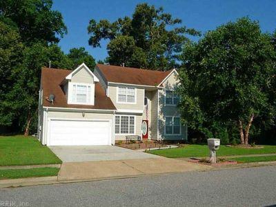 property image for 4059 Long Point Boulevard PORTSMOUTH VA 23703
