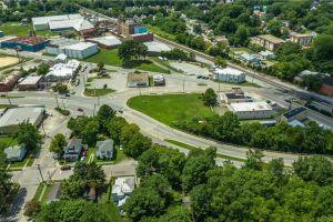 property image for 264 Carolina Suffolk VA 23434
