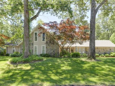 property image for 2713 Mulberry Grove Court VIRGINIA BEACH VA 23452