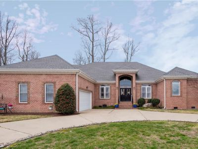property image for 3349 Mintonville Point Dr Drive SUFFOLK VA 23435