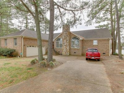 property image for 600 Archcove Court NORFOLK VA 23502