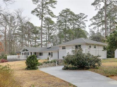 property image for 3420 MISTY Place VIRGINIA BEACH VA 23452