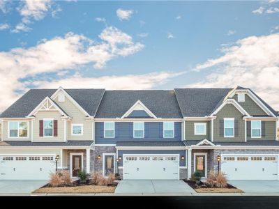 property image for MM The Griffin Hall At Bryan's Cove  CHESAPEAKE VA 23323