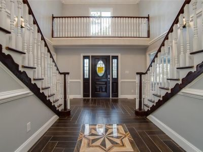 property image for 1525 Rotunda Avenue PORTSMOUTH VA 23701