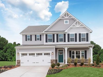 property image for MM The Lehigh At Culpepper Landing CHESAPEAKE VA 23323