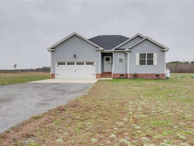 property image for 215 GREAT FORK Road SUFFOLK VA 23438