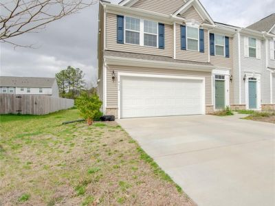 property image for 4634 Indiana Avenue CHESAPEAKE VA 23321