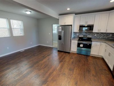 property image for 975 Reservoir Avenue NORFOLK VA 23504