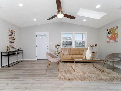 property image for 1307 West Avenue HAMPTON VA 23669