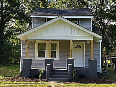 property image for 309 Benton Road SUFFOLK VA 23434