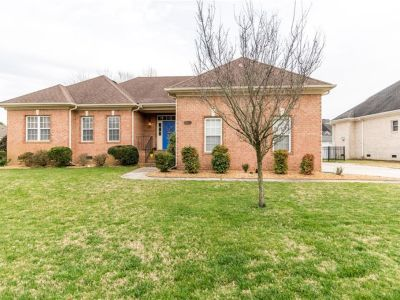 property image for 814 Falls Creek Drive CHESAPEAKE VA 23322