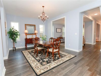 property image for 732 Graydon Avenue NORFOLK VA 23507