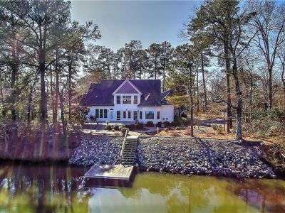 property image for 5200 SMITH COVE Court VIRGINIA BEACH VA 23455