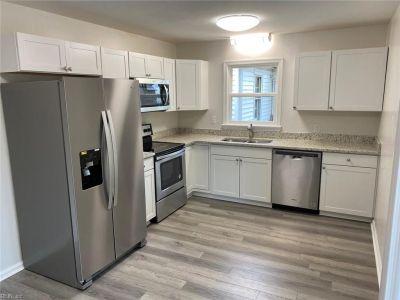 property image for 436 Highland Avenue HAMPTON VA 23661
