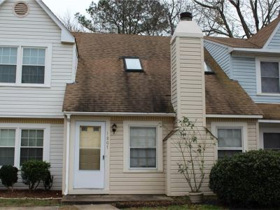 property image for 1807 Beckwood Common CHESAPEAKE VA 23320
