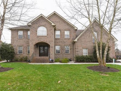 property image for 1301 Forest Glade Court CHESAPEAKE VA 23322