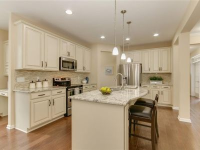 property image for 3341 Dodd Drive CHESAPEAKE VA 23323