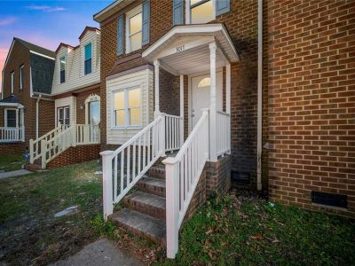 property image for 3017 Radcliffe Lane CHESAPEAKE VA 23321