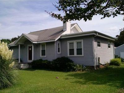 property image for 1106 Big Bethel Road HAMPTON VA 23666