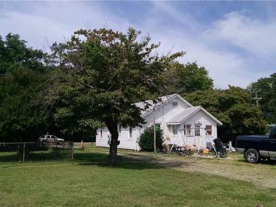 property image for 1108 Big Bethel Road HAMPTON VA 23666