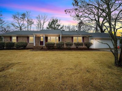 property image for 1820 Rollis Road CHESAPEAKE VA 23321