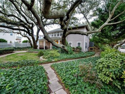 property image for 2500 Ocean View Avenue NORFOLK VA 23518