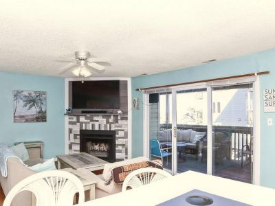 property image for 9706 7th Bay Street NORFOLK VA 23513