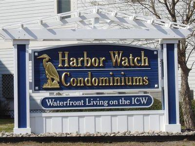 property image for 110 Harbor Watch Drive CHESAPEAKE VA 23322
