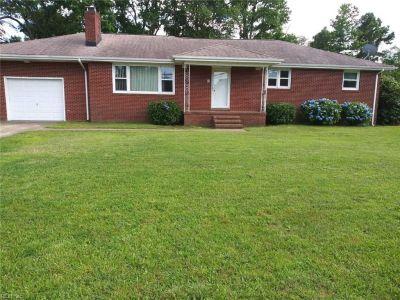 property image for 2709 Conrad Avenue CHESAPEAKE VA 23323