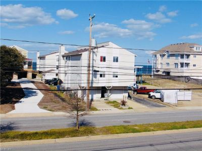 property image for 741 Ocean View Avenue NORFOLK VA 23503
