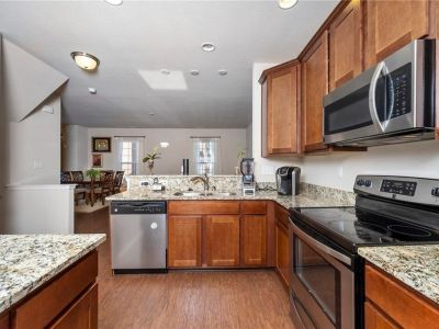 property image for 302 Aqua Court HAMPTON VA 23666
