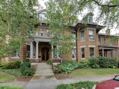 property image for 603 Redgate Avenue NORFOLK VA 23507