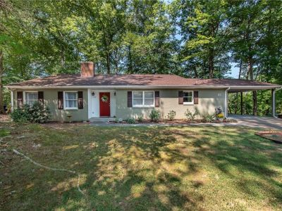 property image for 104 West Rexford Drive NEWPORT NEWS VA 23608