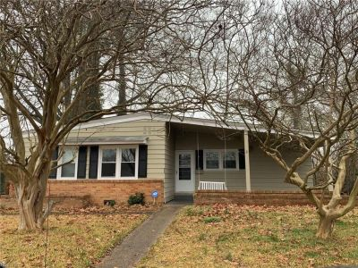 property image for 112 Findley Square HAMPTON VA 23666