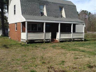 property image for 2256 West Road CHESAPEAKE VA 23323