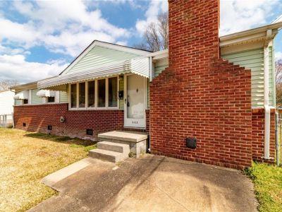 property image for 6438 Grimes Avenue NORFOLK VA 23518