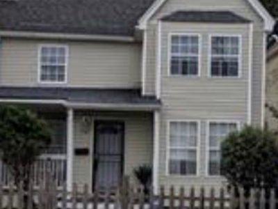 property image for 727 Broad Street PORTSMOUTH VA 23707