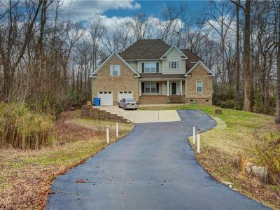 property image for 2812 Gum Road CHESAPEAKE VA 23321