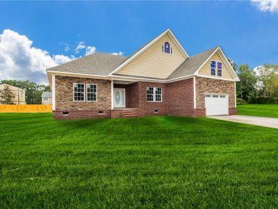 property image for 2411 Mandolin Court CHESAPEAKE VA 23321